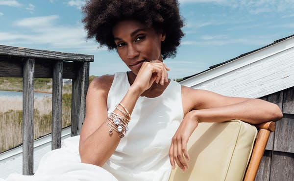 7 Must-Have ALEX AND ANI Symbols for your Jewelry Box