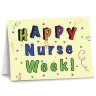 ALEX AND ANI Supports Nurses During National Nurses Week!