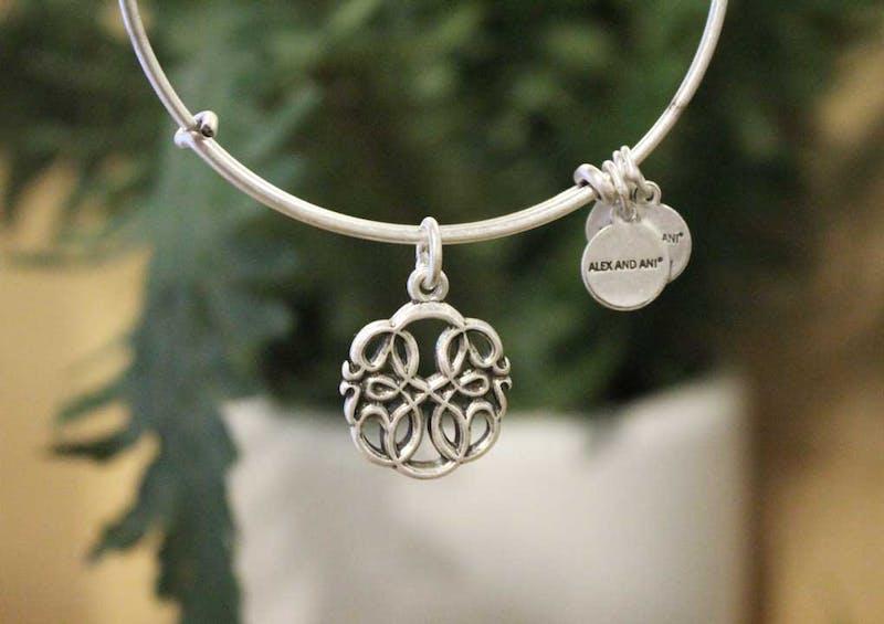 Discover the Secret Symbols in ALEX AND ANI Jewelry