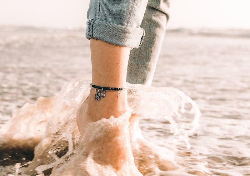 5 Ways to Get Beach Vibes Even When You're Landlocked
