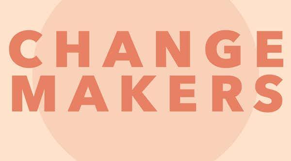 February Changemaker Series   Black History Month
