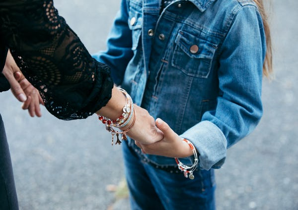 20 Small Acts of True Love That Make a Big Difference