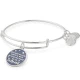 Harry Potter™ 'Things We Lose' Charm Bangle