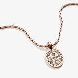 Aphrodite Necklace