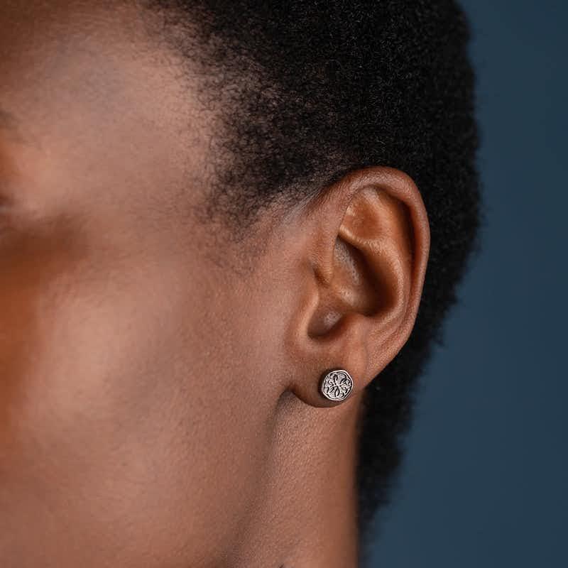 Path of Life® Earring Gift Set