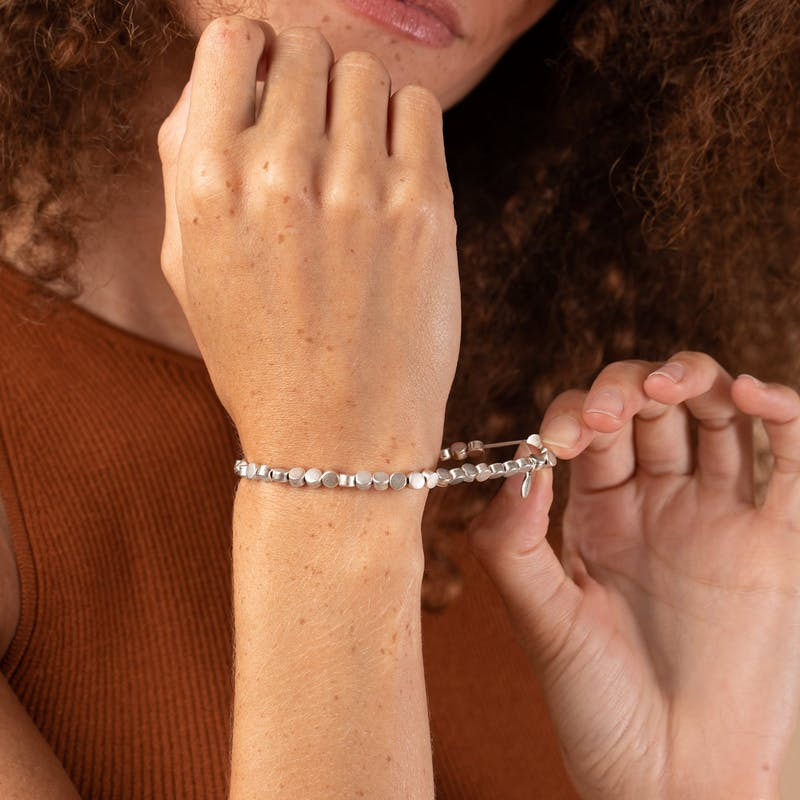 Rafaelian Silver