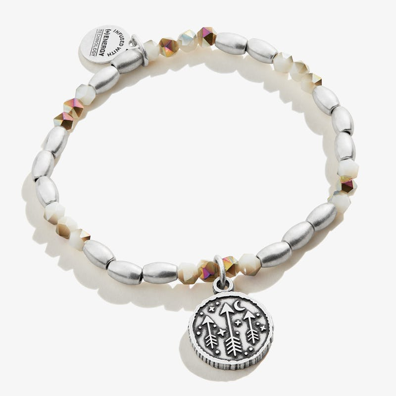 Artemis Stretch Bracelet