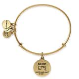 Cincinnati Reds MLB Charm Bangle