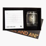 Path of Life® Votive Candle + Gift Box
