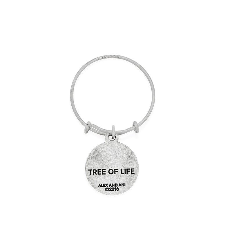 Tree of Life Ring, Expandable