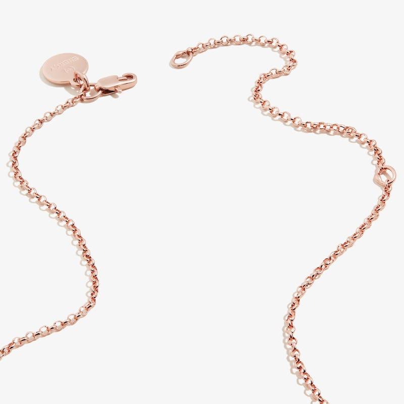 Watermelon Charm Necklace