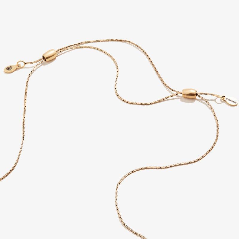 Rafaelian Gold