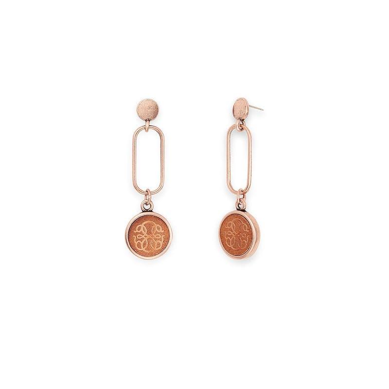 Path of Life® Earrings
