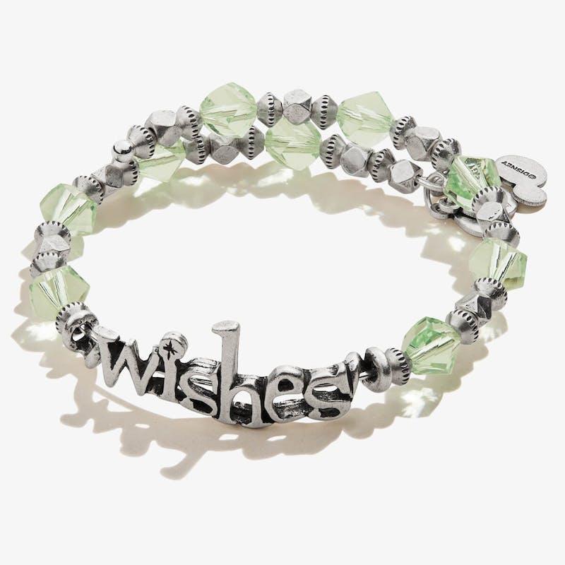 Disney® Wishes Wrap Bracelet