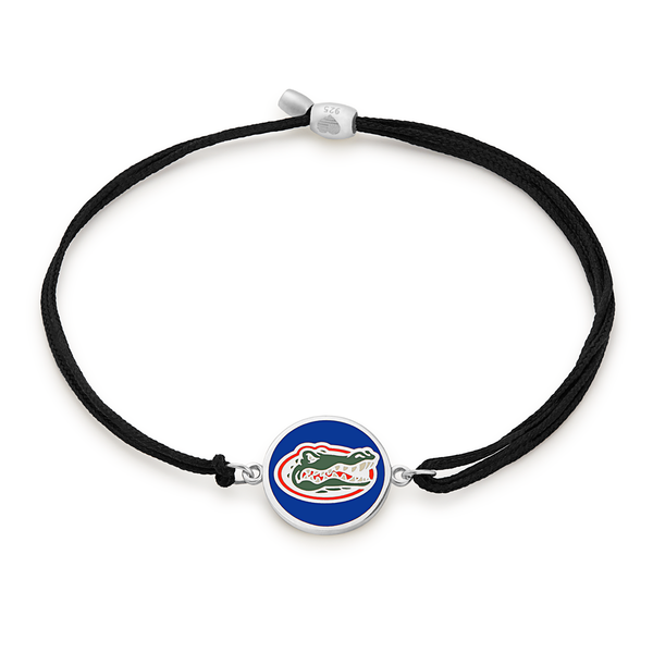 University of Florida® Pull Cord Bracelet