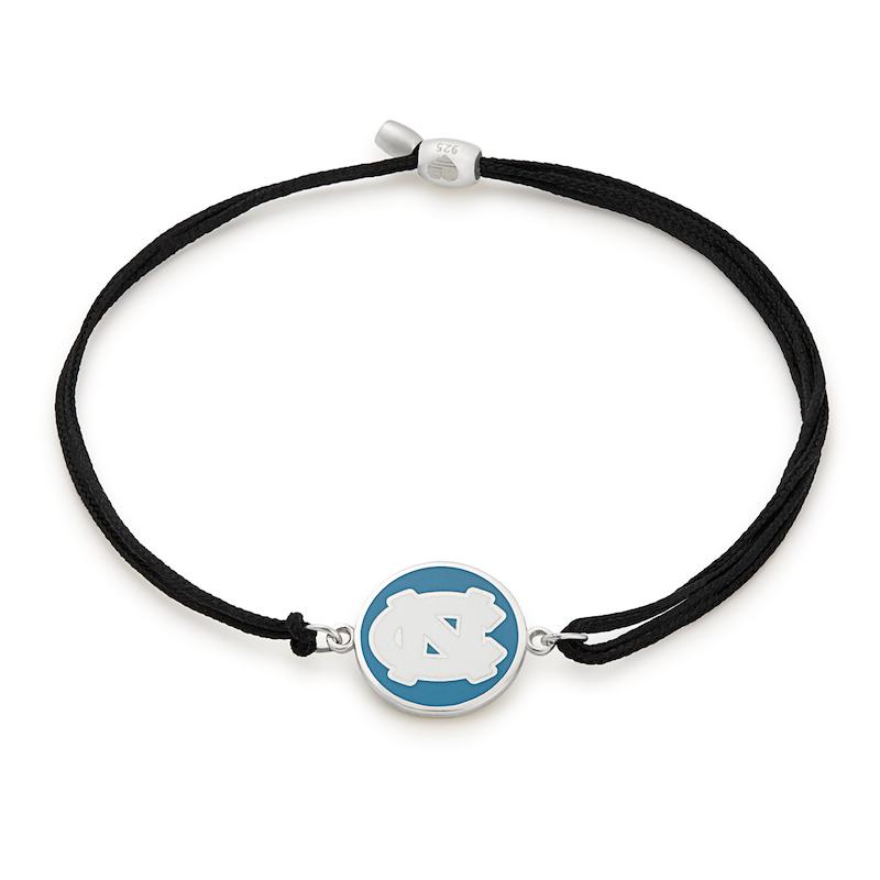 University of North Carolina® Pull Cord Bracelet
