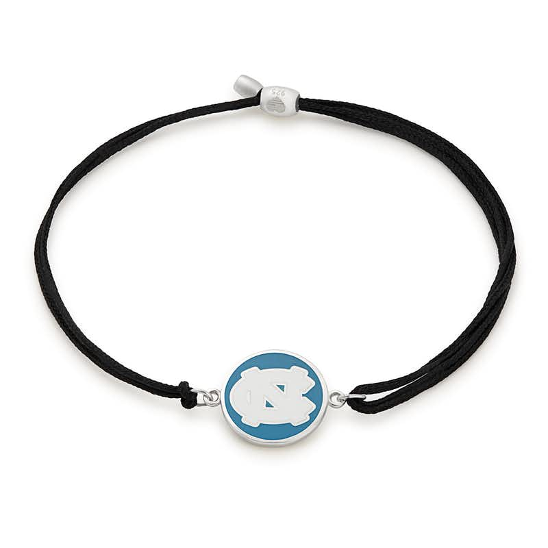 University of North Carolina® Pull Cord Bracelet