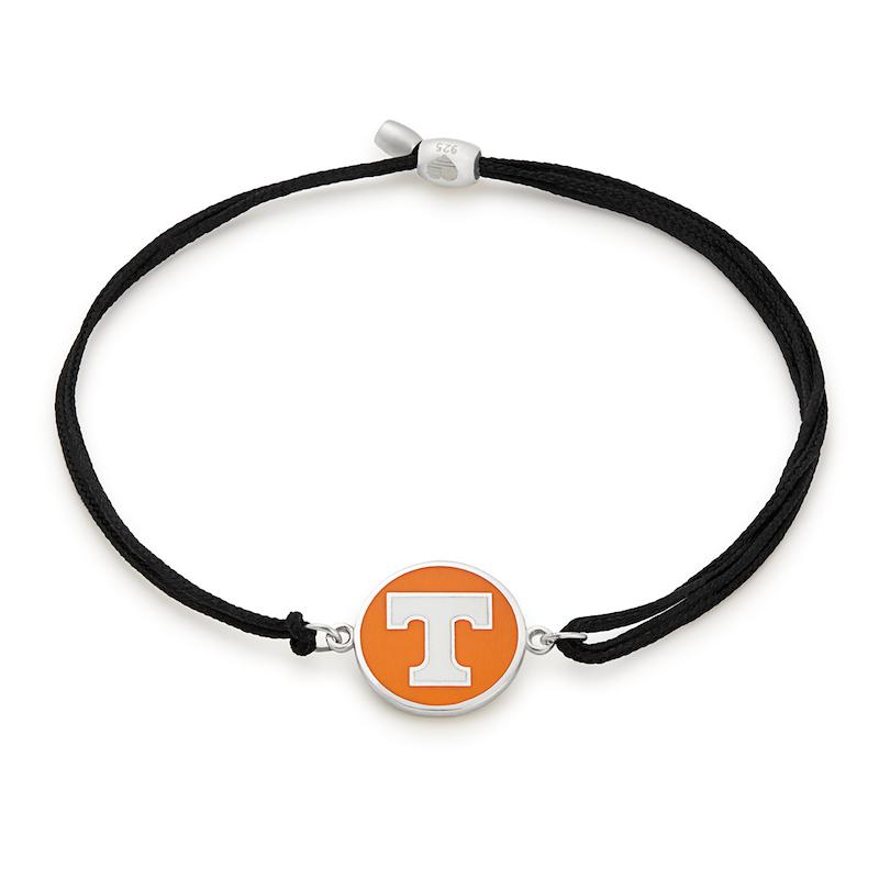 University of Tennessee® Pull Cord Bracelet