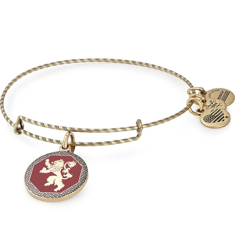 Game of Thrones™ Hear Me Roar Charm Bangle
