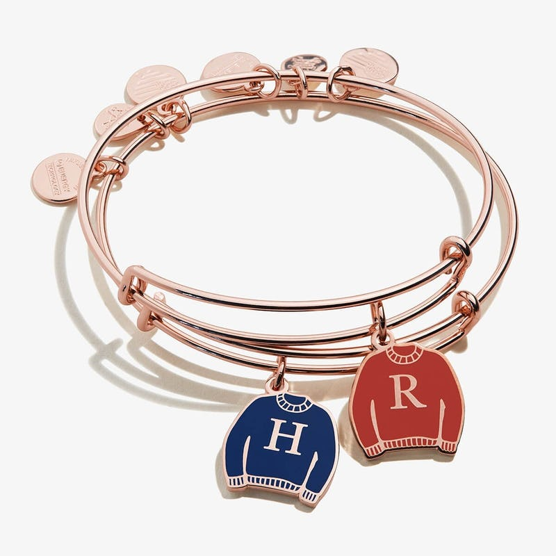 Harry Potter™ Best Friends Bracelets, Set of 2