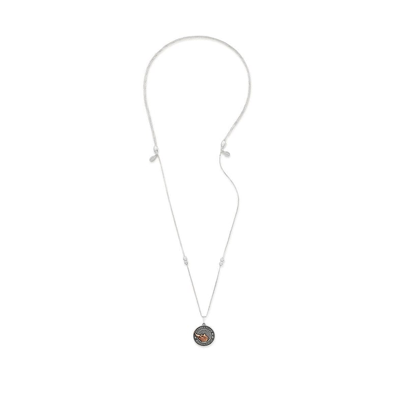 Liberty Copper™ Necklace