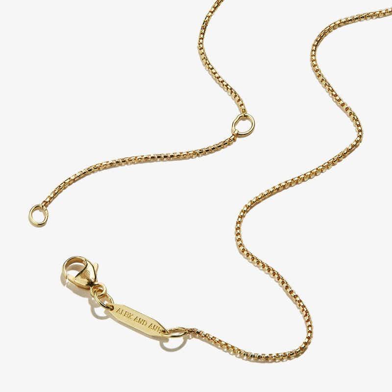 Malachite Gemstone Necklace