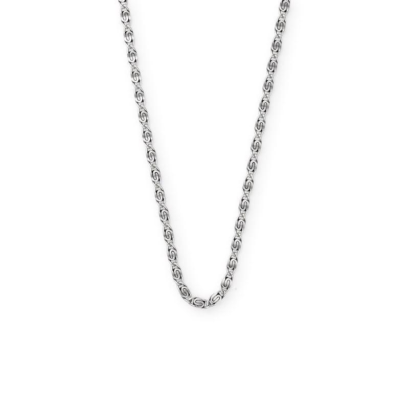 Lumi Expandable Necklace